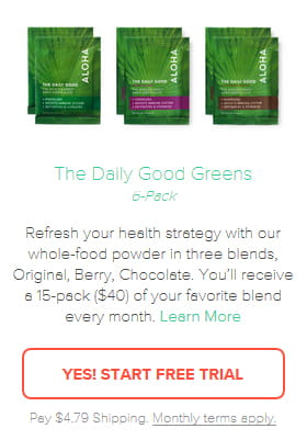 daily-good-greens