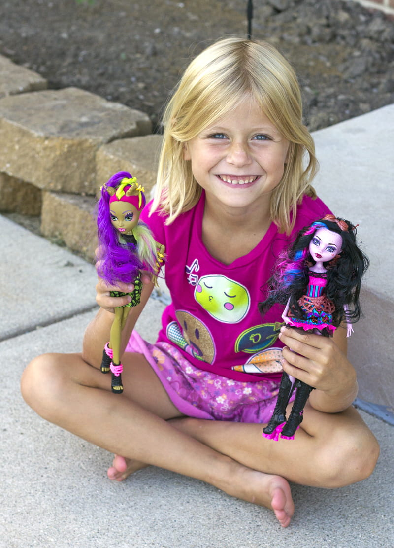 freaky-fusion-monster-high-dolls