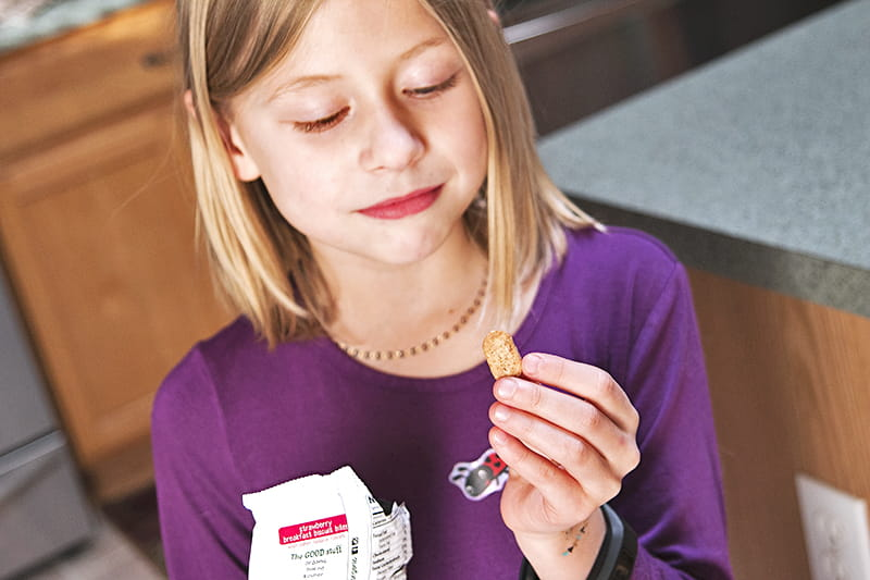 Delicious. Affordable. Organic. - A Snacking Trifecta with Pure Growth Organic. Snacks for kids that they will enjoy, your wallet will appreciate and that you will feel good about.