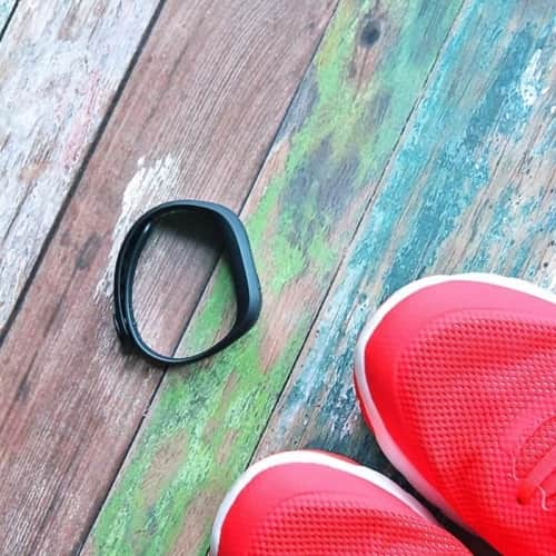 A Week in the Life - Getting More Steps with Prevention's Healthy Habits Challenge. Small changes can add up to big results. Take the Prevention Magazine #SpreadTheHealth Healthy Habits Challenge for a healthy 2017.