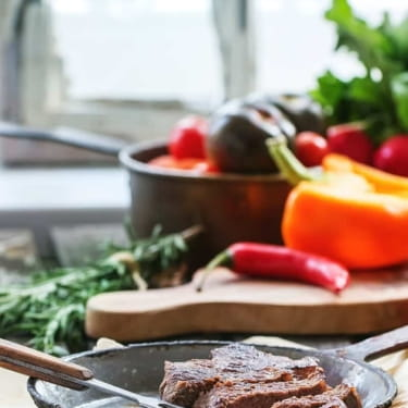 How to Start a Ketogenic Diet – Simplified