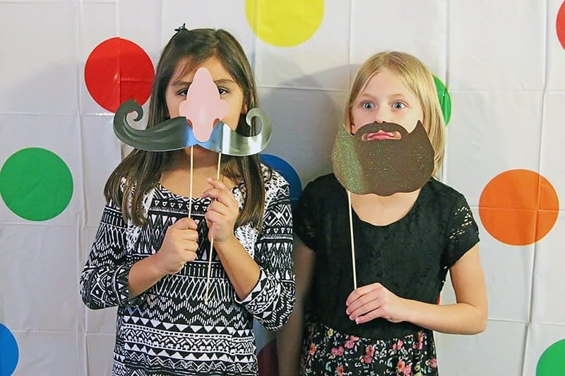 Must-Have Kids Birthday Party Supplies for a Memorable Party - take your party to the next level with these must-have party supplies for kids.