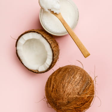 Cooking with Coconut Oil – Why, How, Where